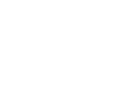 Your Medical Services